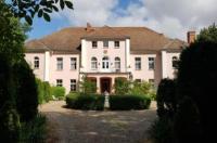 Schloss Frauenmark Image