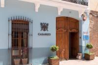 Casa Arizo Image