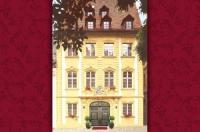 Barockhotel am Dom Garni Image