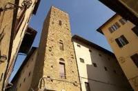 Badia Fiorentina Image