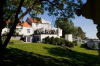 Lovik Hotell & Konferens Image