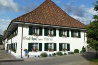 Hotel Kreuz Image