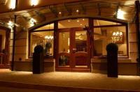 Hotel Tumski Image