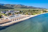 ALEA Hotel & Suites Image