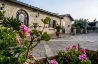 Agriturismo Il Granaio Hotel & SPA Image