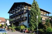 Hotel Schloessmann Image