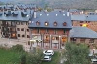 Hotel Lo Paller Image