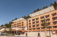 Hotel Bären Titisee Image