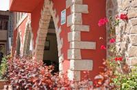Hotel Vilassar Image