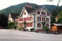 Hôtel La Truite Image
