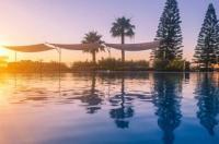 Calajo' Resort Image