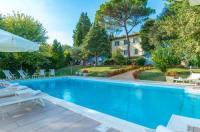 Relais Villa Al Vento Image