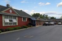 Boulevard Inn Image