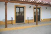 Casa Fatana Image