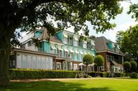 Hotel Seeblick Image
