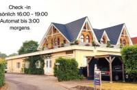 Alte Direktionsvilla Kupfermühle Image