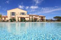 Les Domaines de Saint Endreol Golf & Spa Resort Image