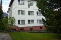 Hotel Elli Image
