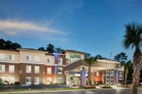 Holiday Inn Express & Suites Bonifay Image