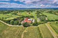 Golf- und Landhotel Rheinhessen Image