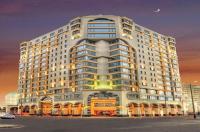 Leader Al Muna Kareem Hotel Image