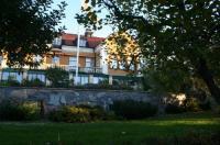 Villa Brevik Image
