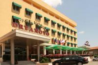 Park Hotel Dryanovo Image