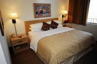 Affordable Inns - Denver West Image