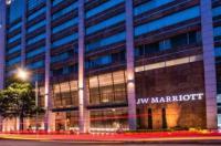JW Marriott Hotel Bogotá Image