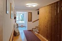Haus Salzburgerland Image