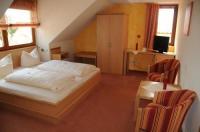 Hotel Schwarzes Ross Image
