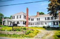 The Brewster Inn Image
