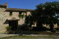 Azienda Agrituristica Colle San Giorgio Image