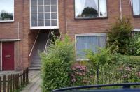 Appartementen De Weyman Velsen-Noord Image