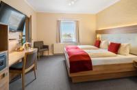 Hotel Rabennest Image