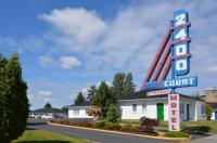 2400 Motel Image