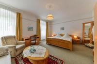 Hessischer Hof Image