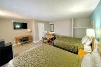 Overton Motel Livingston Image