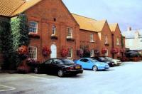 Millgate House Hotel Image