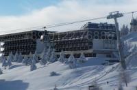 Resort Palace Sestriere 1 e 2 Image