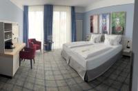 Hotel König Ludwig II Image