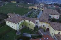 Relais Palazzo Lodron Image