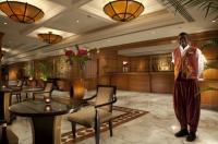 Le Royale Sonesta Collection Luxury Resort - Sharm El Sheikh Image