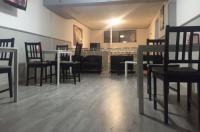 Villa Gioia Image