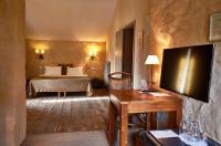 Hotel L'Empreinte du Temps Image