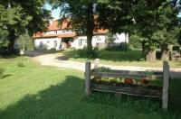 Folwark Stara Kuznia Image