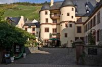 Hotel Schloss Zell Image