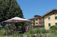 Ferienhotel Herzog Image