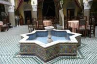 Riad Ines-Palace Image