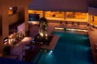Doubletree By Hilton Kuala Lumpur Image